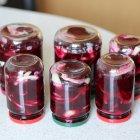 Einkochen leicht gemacht - Basiswissen, Tipps und Tricks