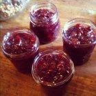 Süßkirschmarmelade: Ein Traum aus frischen Früchten!