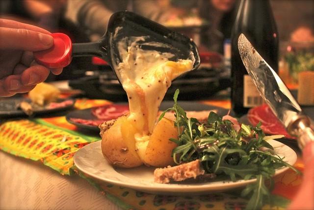 Best Strasbourg Restaurants
