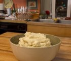 Leckeres Kartoffelpüree im Thermomix selber machen