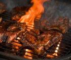 Außergewöhnliche Grillmarinaden für Hähnchen, Fisch, Rind, Lamm und Schweinefleisch selber machen - ein Genuss