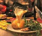 Raclette: Zutaten, Ideen und Rezepte - die ultimative Zutatenliste für ein perfektes Raclette