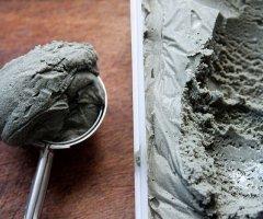 Lakritzeis - ausgefallener Eisgenuss ganz einfach zu Hause selbst gemacht