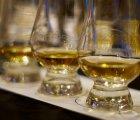 Whisky servieren und stilgerecht trinken - eine Anleitung für Anfänger