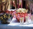 Kulinarisches Silvester - köstliche Ideen für den Jahreswechsel!