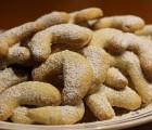 christmas-cookies-3010597_640